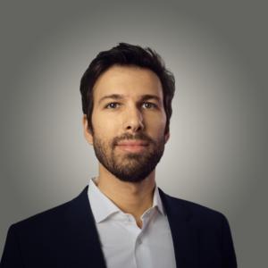 foto profilo Francesco Favaro